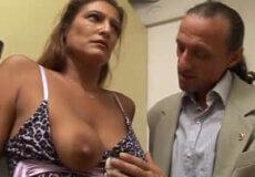 Peliculas porno de casadas infieles de incesto Casadas Infieles Xxx Videos Porno De Infidelidades Puritanas Com