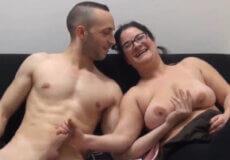 Peliculas porno gratis pornochachas Porno Chachas Follando Videos Porno De Pornochachas Puritanas