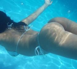 fotos eroticas