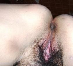 imagen mi sexo humedo