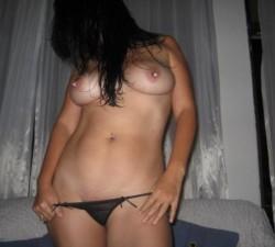 colombiana sexy