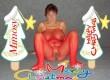 imagen Mimosy
