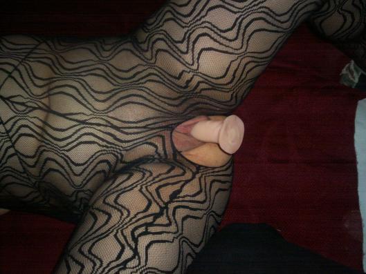 imagen 1