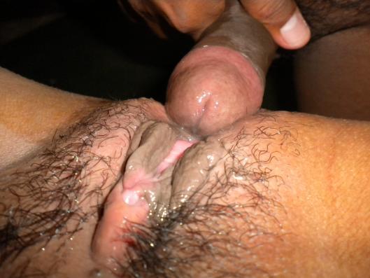 Fotos morenas clitoris xxx sorry