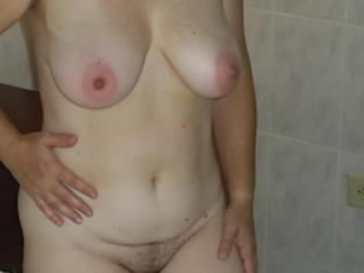 Eric balfour fotos desnudas gratis