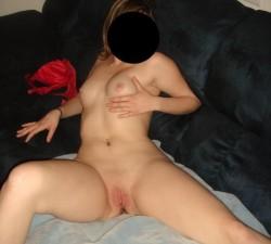 jovencitas desnudas