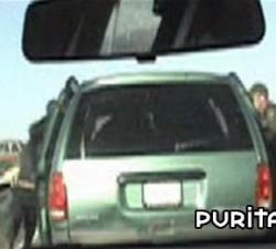 imagen accion policial