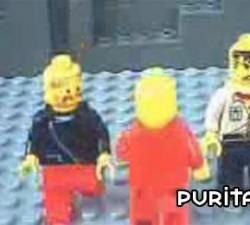 imagen ejrcito de legos