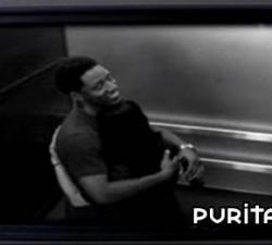 imagen el ascensor