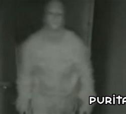 imagen el terror de la escalera