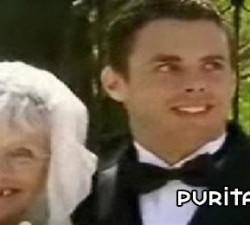 imagen ¿todas las novias son guapas?