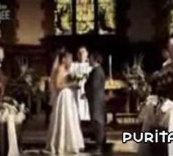 imagen el dia de la boda