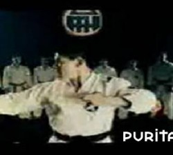 imagen artes marciales