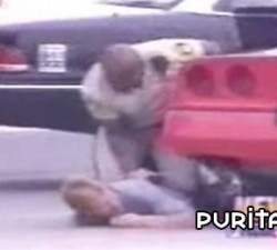 imagen mujer policia