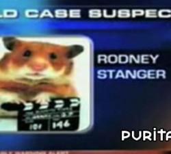 imagen sospechoso numero uno