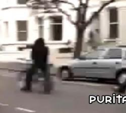 imagen ladrones de coches