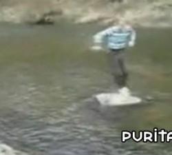 imagen pedazo de salto
