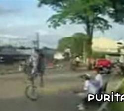 imagen los bicivoladores