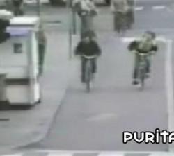 imagen paseo en bici