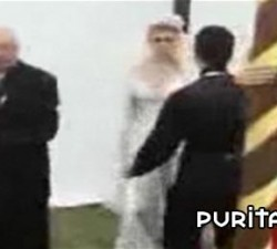 imagen menuda boda