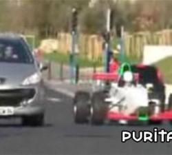 imagen carrera de coches