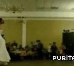 imagen el ramo de la novia