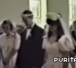 imagen bodas y desmayos