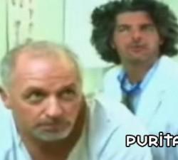 imagen revision de prostata
