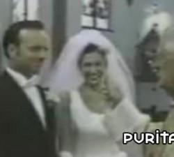 imagen tiempo de bodas