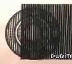 imagen ilusiones opticas animadas