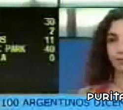 imagen la cultura de los argentinos