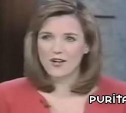 imagen presentadora y ventrilocua