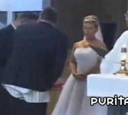 imagen un dia de boda
