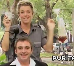 imagen tratamiento para borrachos