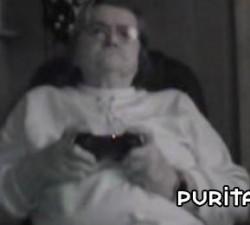 imagen la abuela y la videoconsola