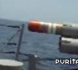 imagen el torpedo perezoso