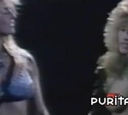 imagen dialogos porno de los 80