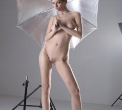 imagen fotos de estudio para ariel