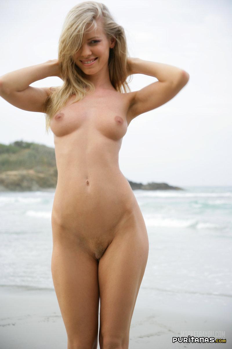 follando en las playas