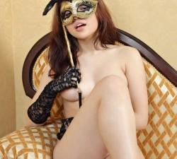 prostitutas canarias prostitutas venecia