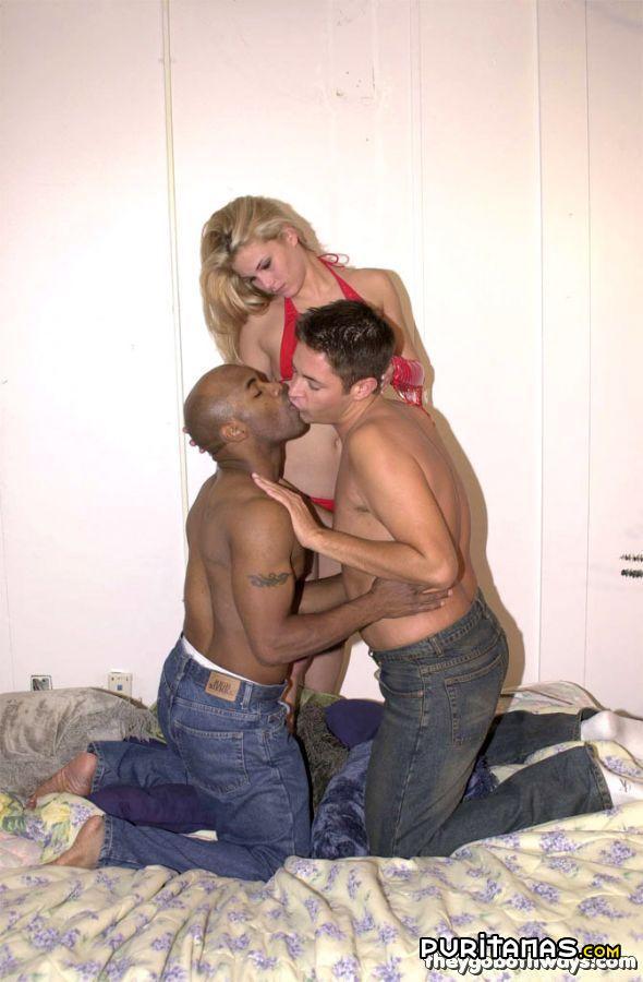 porno de gordas trios bisexuales