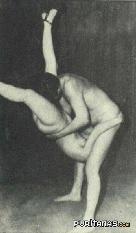 porno para parejas porno peludas