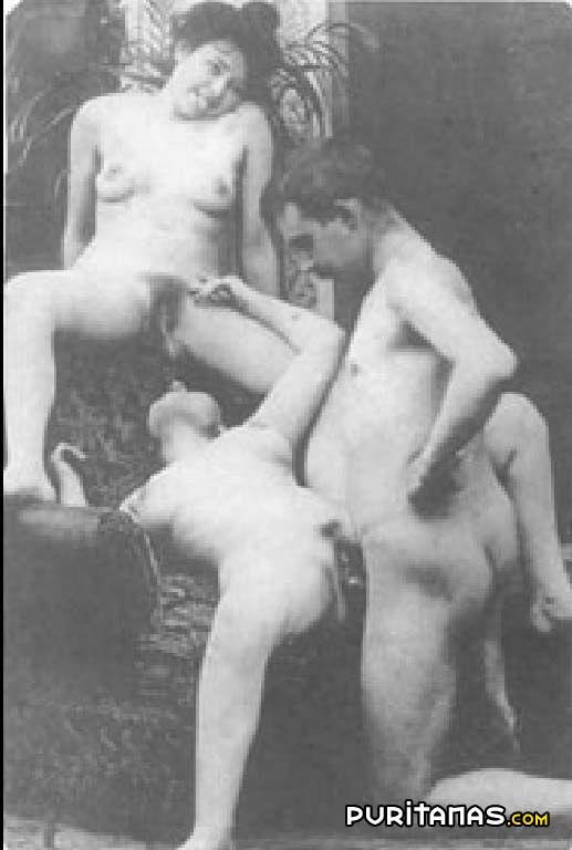 vintagexxx chicas lesbianas