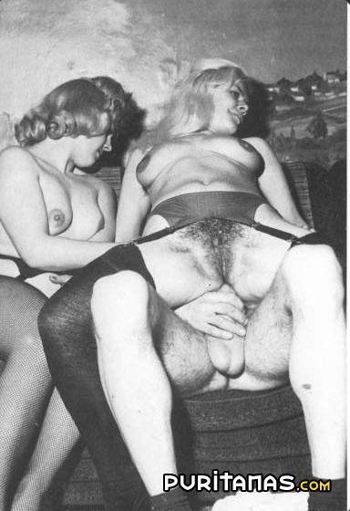 masturbaciones femeninas corridas porno