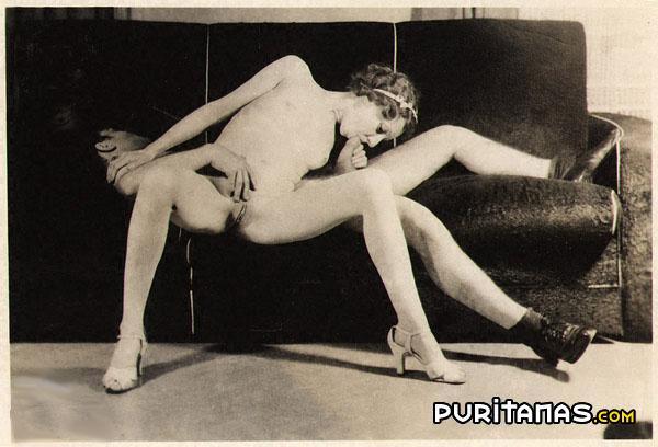 orgias bisexuales chochos jovenes