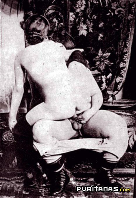 corridas en coños peludos sexo voyeur