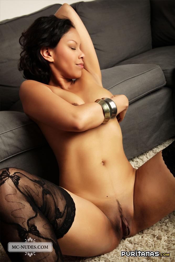 fotos mulatas desnudas