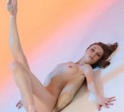 una nueva tendencia para el ballet