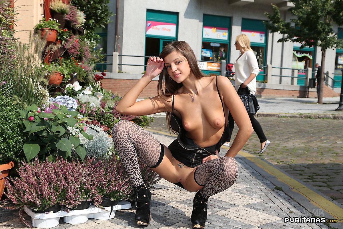 significado de piruja en mexico relatos eroticos de prostitutas