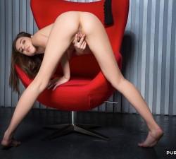 facilitando la penetracion